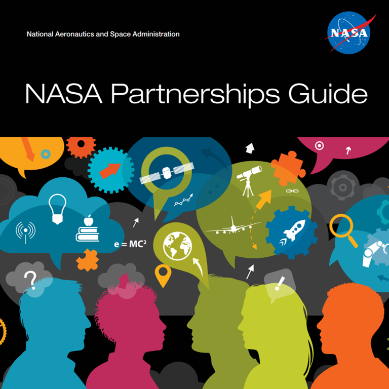 NASAparticipationGuide